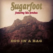 'Ego In A Bag' released digital May, 2014.